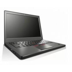 Lenovo Thinkpad X250 Core...