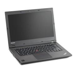 Lenovo ThinkPad L440 i5-4200M