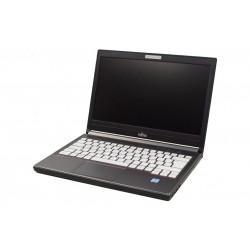 Fujitsu Lifebook E736 i5-6300U