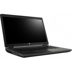 HP ZBook 17 G1 Core i7 /...