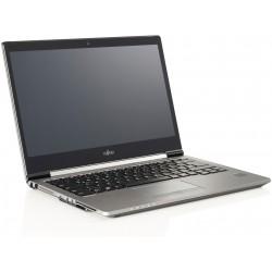 Fujitsu LifeBook S904 Intel...