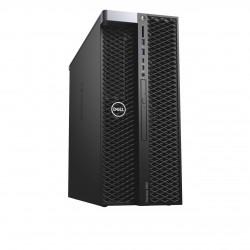 Dell Precision T5820 /Intel...