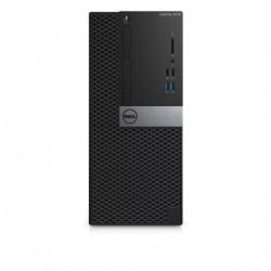 Dell Optiplex 5050 / i5-6500