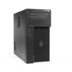 Dell Precision T1700 / XEON...