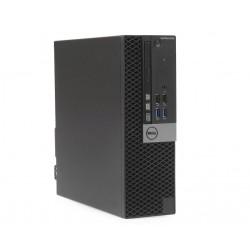 Dell Optiplex 3040 SFF /...