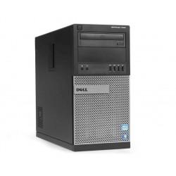 Dell Optiplex 7020 / i5-4590