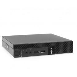Dell Optiplex 3020M Micro...