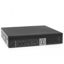 Dell Optiplex 3040 TINY /...