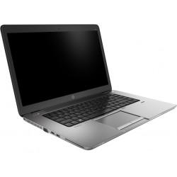 HP 850 G2 / Core i5-5200U