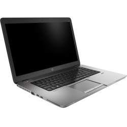 HP 850 G1 / Core i5-4300U