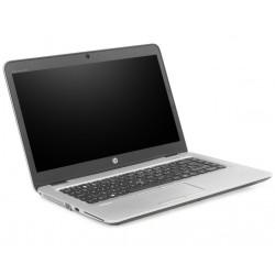 HP EliteBook 745 G4 / AMD...