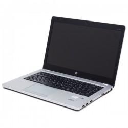 HP EliteBook Folio 9480m /...
