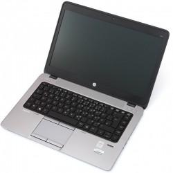 HP EliteBook 840 G2 i5-5300U