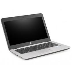 HP EliteBook 820 G4 / i5-7300U