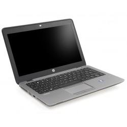 HP EliteBook 820 G1 / i5-4300U